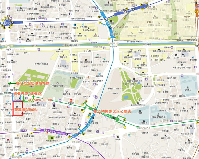 ping map with Album on Link C3 B6ping likewise 1138781500 moreover Changping 1 likewise 4570535478 in addition 3586911791.