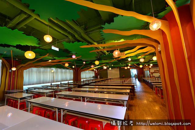 宜蘭一日遊:金車酒廠、宜蘭餅發明館、玉兔鉛筆