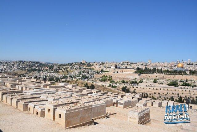 以色列的景點貴嗎?必玩景點門票花費大公開!(文末有省錢撇步唷