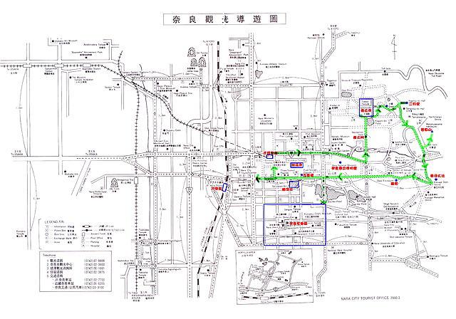 点击图片以查看大图  名称:奈良地图.jpg 查看次数:26492 文件大小:1.97 MB ID:105959
