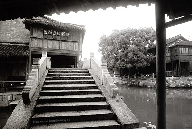 東柵 太平橋